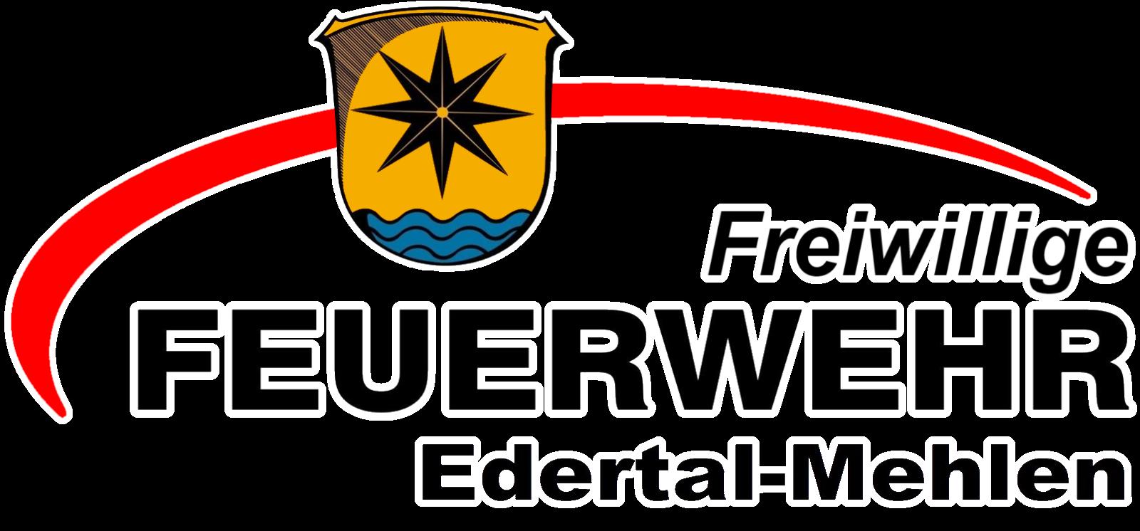 Feuerwehr Edertal-Mehlen